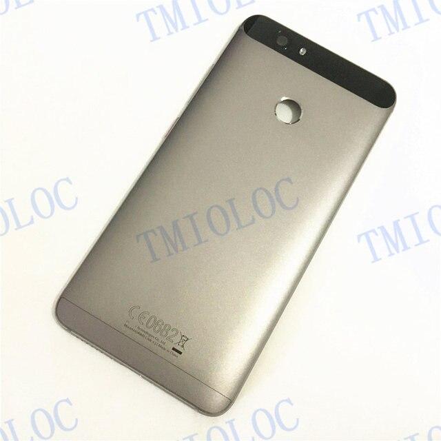 "Kim Loại Pin Cửa Nhà Ở Phía Sau Lưng Ốp Lưng Cho Huawei Nova 5.0 ""CAZ TL10/AL10 CAN L11 CAN L12 CAN L13 CAZ AL10 CAN L01 L02"