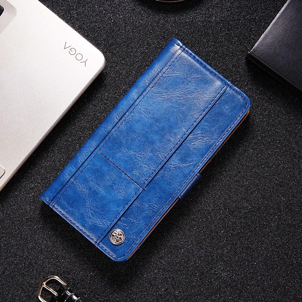 Etui portefeuille en cuir pour Samsung Galaxy J2 J3 2016 J5 J7 Neo 2017 Prime 2 Core J8 J4 J6 Plus a6 a8 Coque Flip en silicone