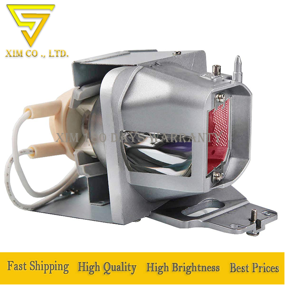 BL-FP240E / SP.78V01GC01 Projector Lamp Bulb Fit For OPTOMA UHD300X,UHD40,UHD400X,UHD50,UHD51,UHD51/A,UHD51A,UHD550X,UHD60,UHD65
