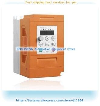 Original New Offer AR60T-0004-S  Single-phase 220V 400W Inverter