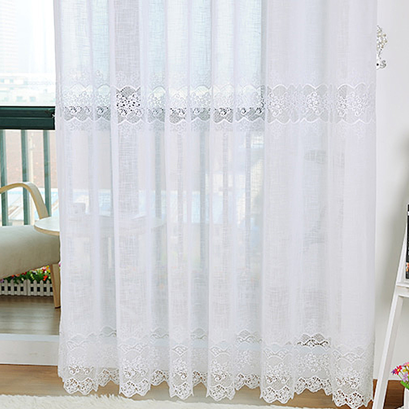 Luxury-Embroidered-Floral-White-Sheer-Curtains-for-Living-Room-Window-Bedroom-Tulle-Cortinas-High-Quality-Fabric (2)