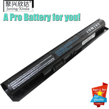 VI04 Laptop Battery FOR HP ProBook 440 445 450 455 G2 Envy 14-v000-v099 15-k000-k099 17-f000-f099 756743-001 756745-001 756744 азбука книга изд азбука заколдованная элла ливайн г к 352 ст