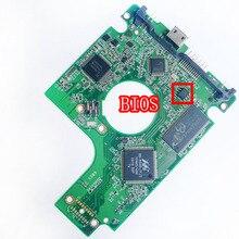 2060-701675-001 Free shipping 100% Original HDD PCB borad 2060-701675-001 free shipping 100% original projector lamp ec j8100 001 for p1270