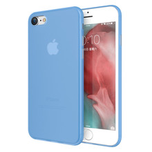 KISSCASE Candy Colors Phone Case For iPhone XR 7 8 6 6S Plus X XS MAX Ultra Thin Cases Funda For iPhone 11 2019 11 Pro Max Cover цена и фото