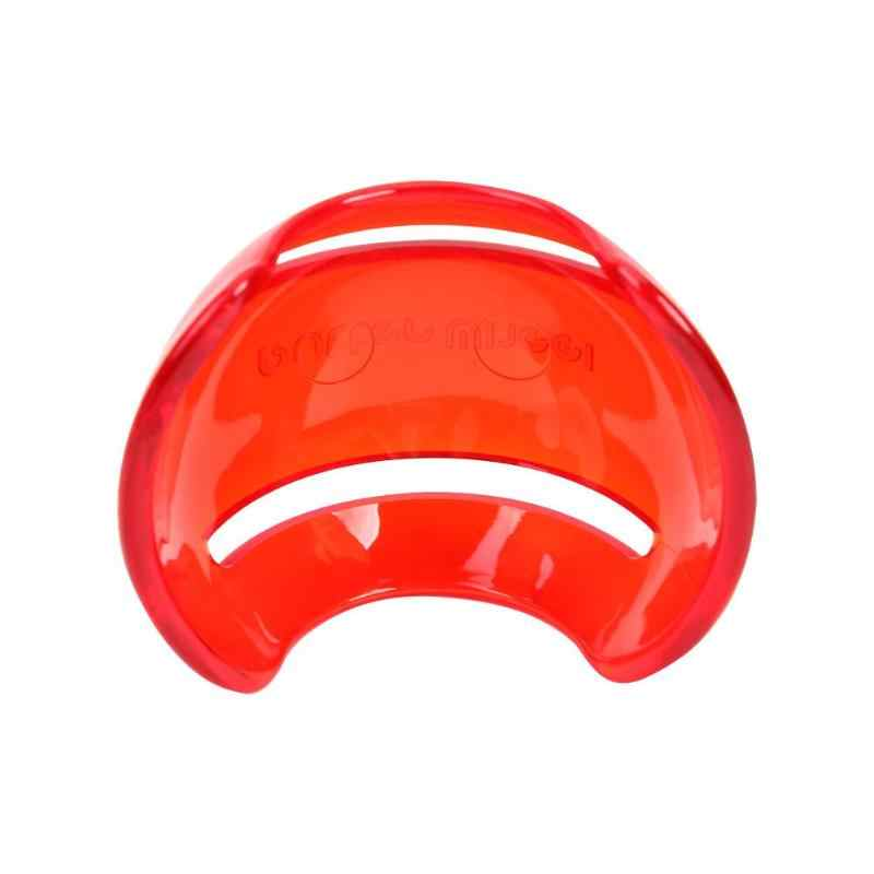 Golf Ball Liner Golf Ball Alignment Line Marker Outdoor Sports Template Draw New Design Golf Swing Trainer Drop ship