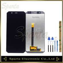 For LCD Screen Panel