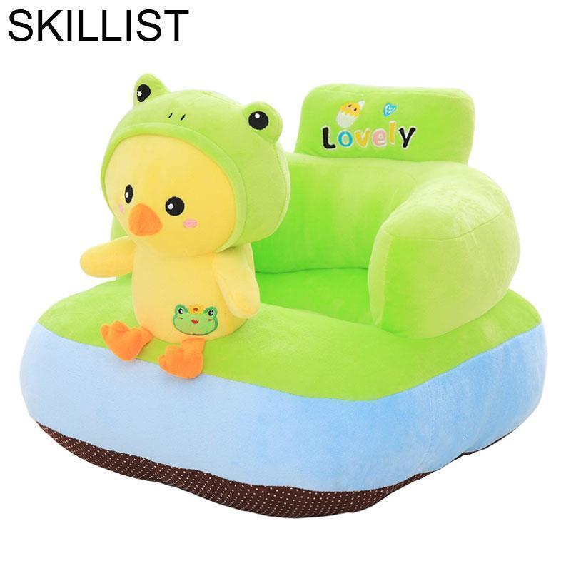 Asse Da Stiro Silla Puff Poltroncina Divanetto Bambini Sillon Infantil For Chaise Enfant Baby Furniture Children Sofa Kids Chair