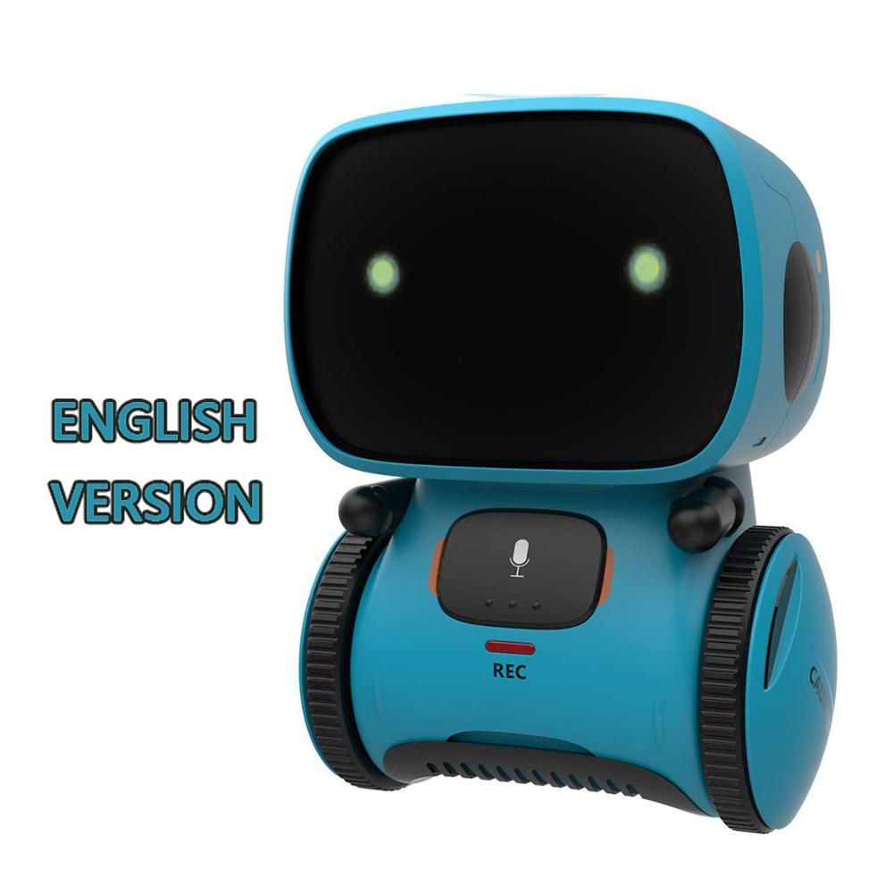 English blue