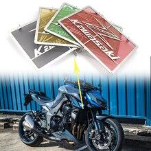 สำหรับKAWASAKI Z750 Z800 Z1000 Z1000SX Z 750 ZR800 800 1000 NINJA 1000หม้อน้ำป้องกันGuardsหม้อน้ำGrilleป้องกัน