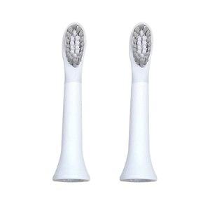 Image 3 - עבור כל כך לבן Ex3 מברשת שיניים ראשי Soocas חשמלי Sonic Ultra sonic אוטומטי שן מברשת נטענת למבוגרים עמיד למים