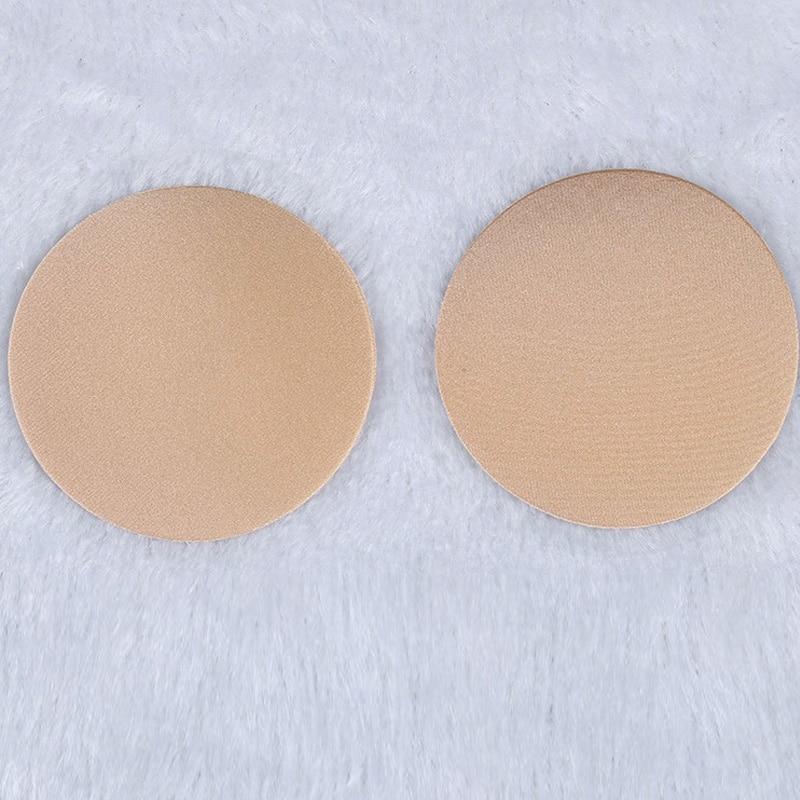 Nipple Sticker606