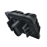 Plug Jack Pad For BMW 1 2 3 4 6 Series E63 E64 E65 E66 51717169981 2pcs Auto