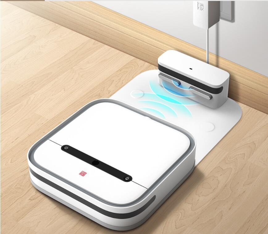 H90a46524e193454c9047dd492403d46e9 XIAOMI SWDK ZDG300 hour dog smart cleaner vacuum cleaner