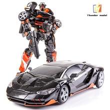 Небольшое количество преобразования TH-01 DX9 DX-9 K3 ко ла Прокат Родимус Hot Rod душа MPM уровня TH01 фигурку модель робота игрушки