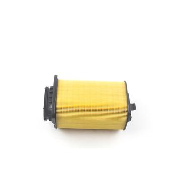 2740940004 filtr powietrza samochodowy A2740940004 dla Mercedes Benz C 180 CGI E 200 250 GLC(2015-2019) 300 4-matic 350 GLK (2008-2015) 200 tanie i dobre opinie XUZHIANG CN (pochodzenie) 0 5kg Oil Filter Element China filter paper