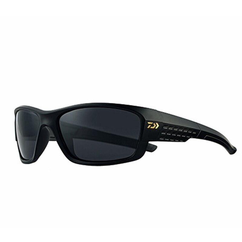 óculos de sol à prova de vento ciclismo