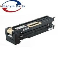 1pcs drum unit for Xerox WC 5325 5330 5335 drum unit imaging unit
