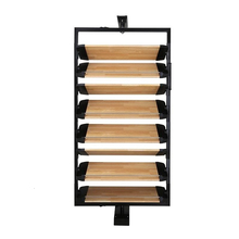 Range Chaussure Szafka Na Buty Closet Home Moveis Para Casa Sapateira Mueble Scarpiera Furniture Shoes Storage Cabinet Basket