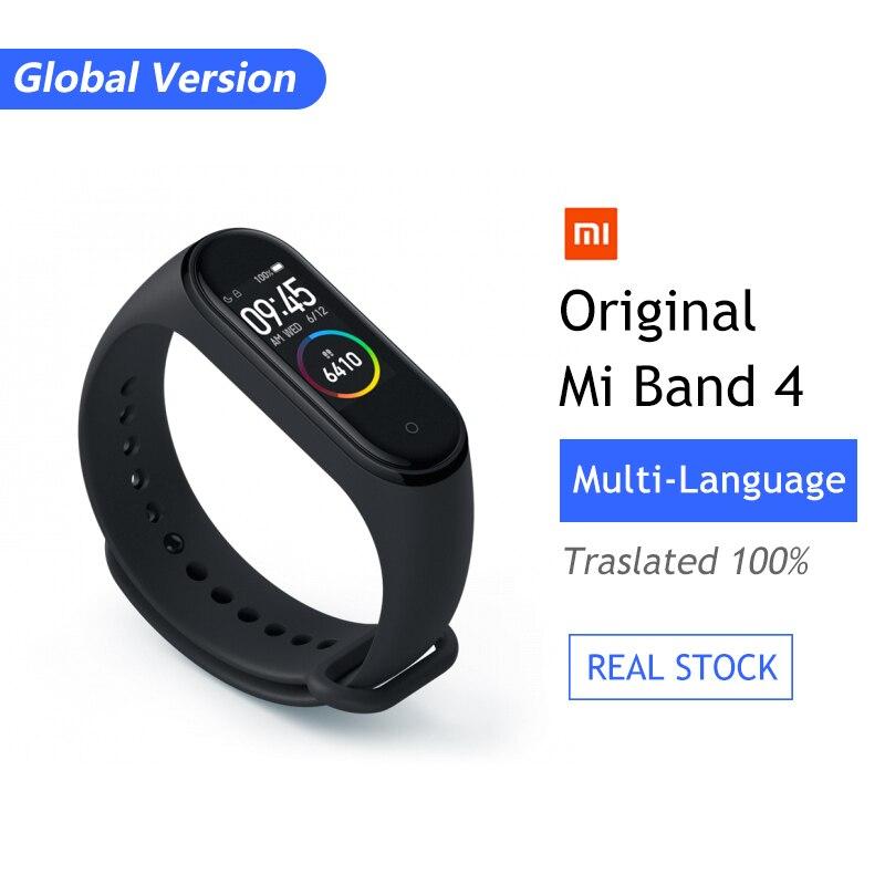 Global (GB) Standard