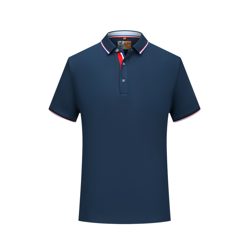 New 2019 Men Summer   Polo   Shirts Para Hombre Holiday Casual Short Sleeve Anti-Pilling Plus Size Top Shirts Couples Wear
