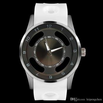 Classic Luxury Sports Watch Women Watches Fashion Ladies Quartz Watches Clock Reloj Mujer Relogio Feminino