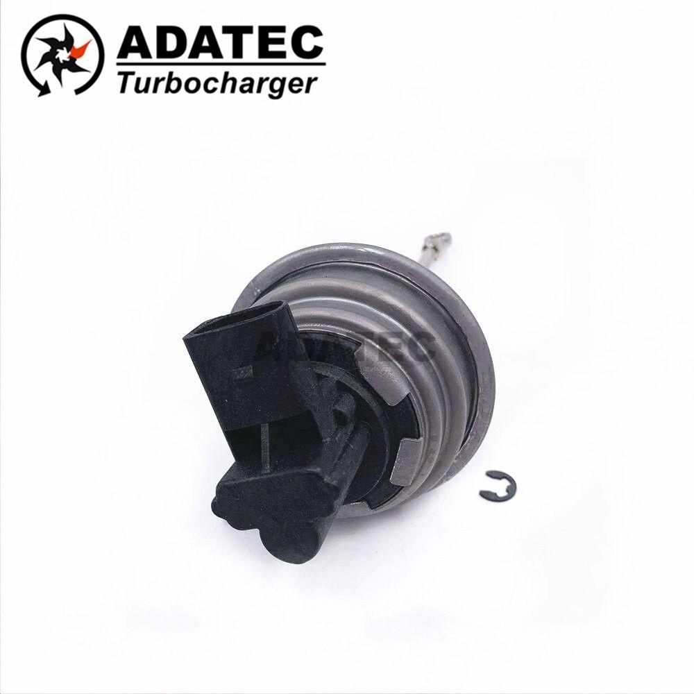 Abgasdruck ECS-AU-000 für ALFA ROMEO CADILLAC CHRYSLER CITROËN DODGE NTY Sensor