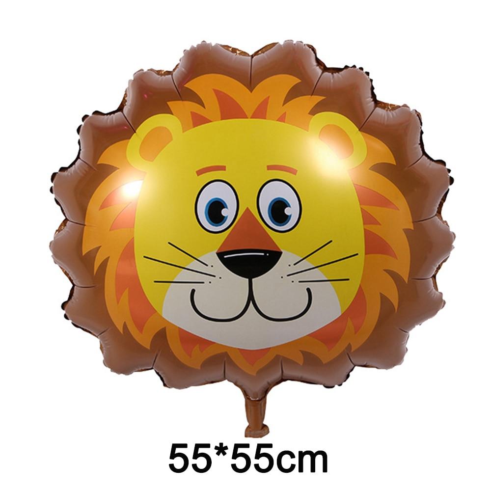 1Pcs-Cartoon-Animal-Aluminum-Foil-Balloons-Birthday-Wedding-Party-Decoration-Baby-Shower-Kids-Gift-Toys-Tiger(2)