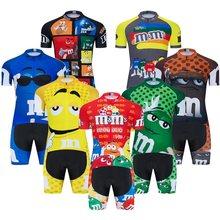 Maillot de cyclisme pour équipe nationale, 20D, séchage rapide, nouvelle collection