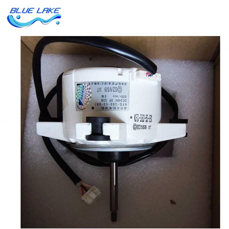 Электробритва режущая головка аксессуары для Panasonic ES GA20 WSL7 FRT2 ST29 ERT3 ST2N, аксессуары для бытовой техники