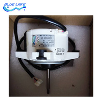 Air conditioning Motor,For Daikin conditioning KFD 380 50 8C ,Fan motor RXG72JV2C ,Home Appliance Accessories
