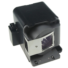 replacement Benq 5J.J3S05.001 MS510 / MX511 / MW512 /EP4127C/EP4227C/EP4328C high quality Projector lamp With Housing 100% original bare bulb 5j j3s05 001 lamp for projector benq ms510 mw512 mx511