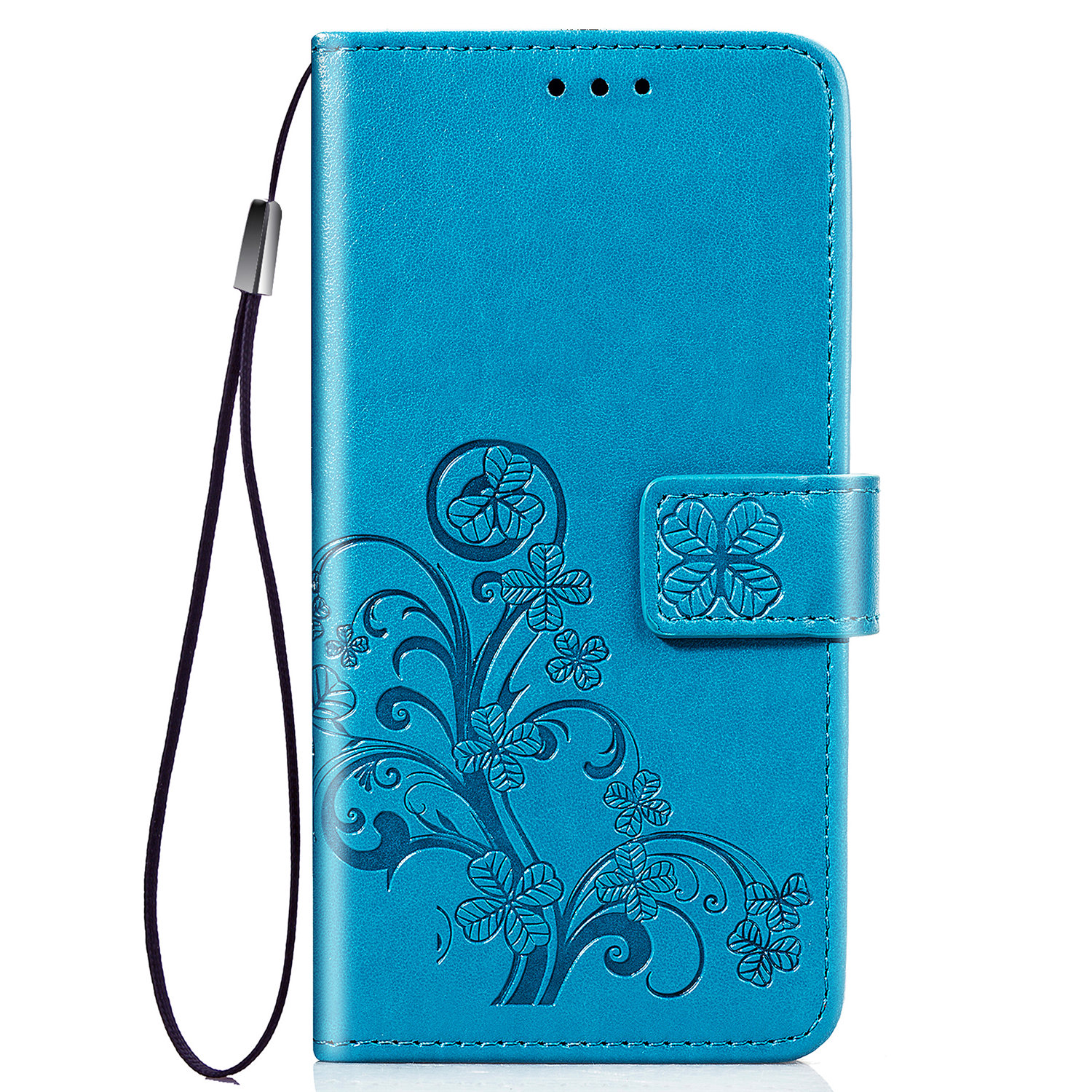 for lenovo ZUK Z1 Case Flip Luxury PU Leather Back Cover Phone Case for lenovo ZUK Z1 Case Silicone Bags