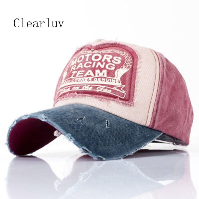 2020 Fashion Adjustable Cap Men Women Baseball Caps Snapback Hats Hip Hop Fashion Spring Summer New Hot Sale Outdoor Hats