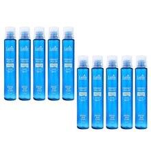 En iyi kore kozmetik LADOR mükemmel saç doldurma 13ml Protein saç ampul keratinli saç tedavisi en iyi saç bakım ürünleri