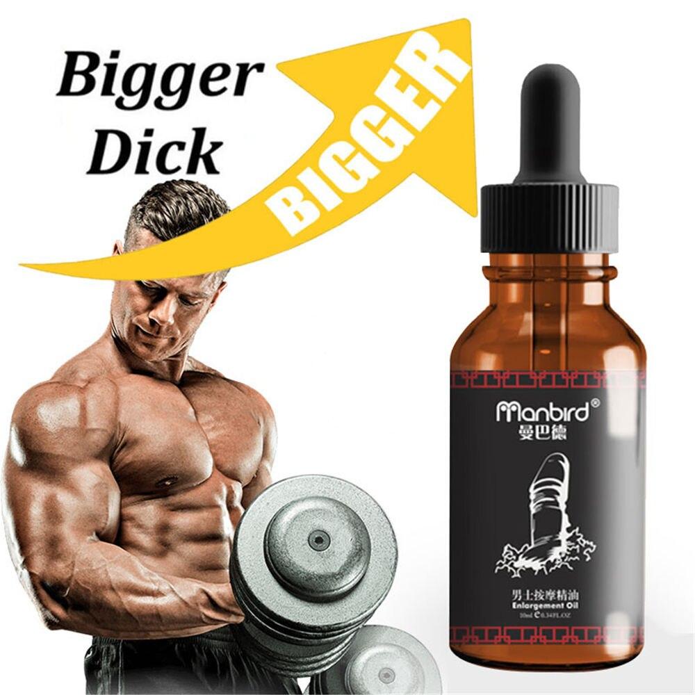 Viagra penis