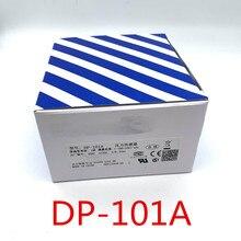 1 rok gwarancji nowy oryginalny w pudełku DP 101A DP 102A