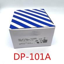 1 year warranty   New original  In box   DP 101A  DP 102A