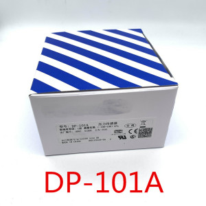 Image 1 - 1 year warranty   New original  In box   DP 101A  DP 102A