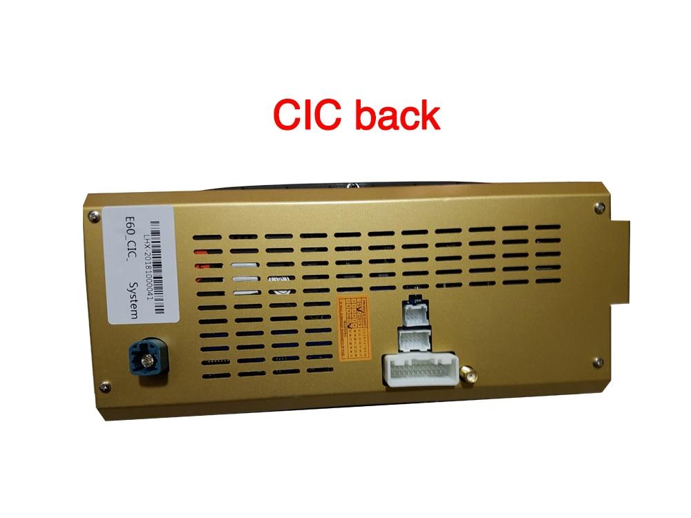 CIC-back-reveiw