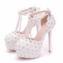 Spring summer Women Pumps Shoes Hollow L