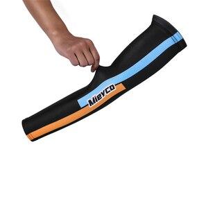 Рукава для игры, велосипедные рукава, защита от ультрафиолетовых лучей, велосипедные рукава, Солнцезащитная защита для рук, защита от солнц...