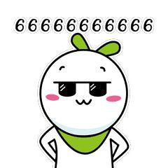 fb0cf5bf986e69f95fbb447bc3ed8622_be5d07730848f26e