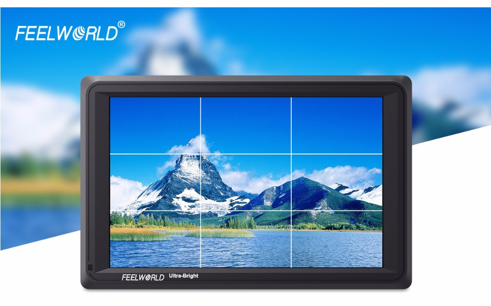 feelworld-fw279s-monitor