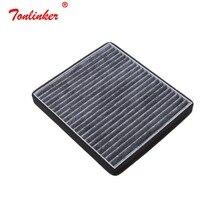 Araba dış kabin klima filtresi Suzuki Jimny için klima filtresi OEM:95860 81A01
