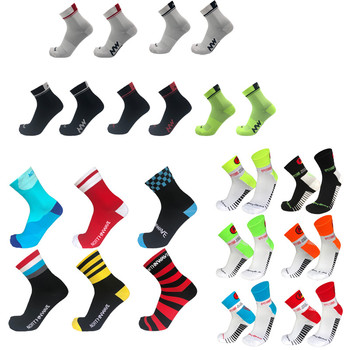 Outdoor Sport Cycling Socks Adult Hiking Hiking Running Sports Socks Summer Breathable Deodorant Bike Socks outdoor sport cycling socks adult hiking hiking running sports socks summer breathable deodorant bike socks