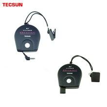 Tecsun an05/an03 antena externa adequada com todos os rádios tecsun e outros rádios de marca melhorar a qualidade de escuta