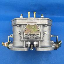 Novo 44 idf 44idf carburador carby substituição para solex dellorto weber empi carby