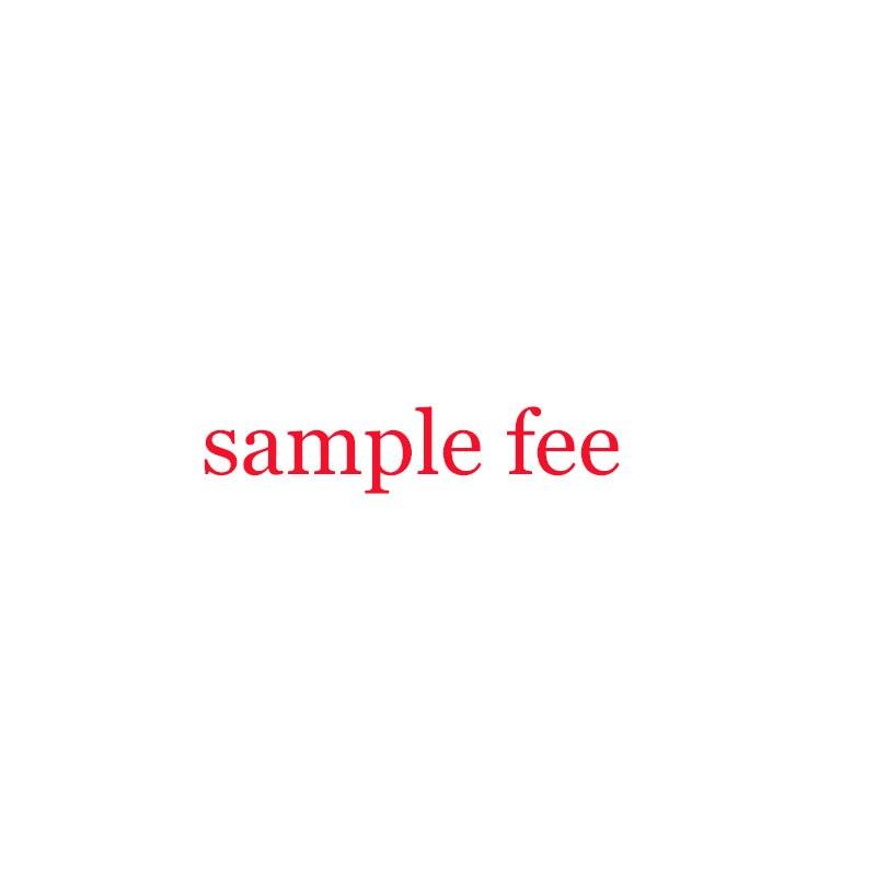 Sample Fee For Viet Pham