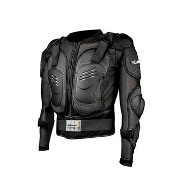M-4XL kurtki motocyklowe Motocross wyścigi pełne etui ochronne kurtka motocykl Motos kamizelka kuloodporna ochronny sprzęt duży rozmiar tanie i dobre opinie GYSM001 Motorcycle Protective Jacket Body Armor Riding Safty Clothing Anticollision Elastic Protective Gear Chest Protector