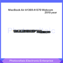 Nouveau pour Apple MacBook Air A1369 A1370 iSight caméra Webcam 821-2965-A 2010 ans